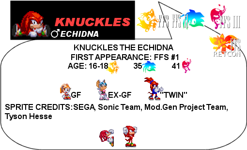 cast/knuckles.png