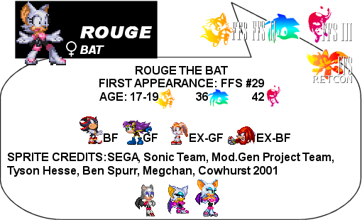 rouge.png