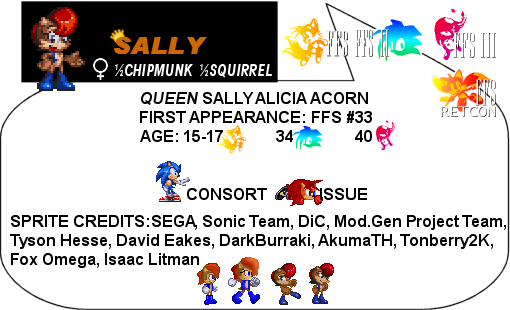 cast/sally.png